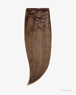 Naturalne włosy - Taśma 40 cm 130g