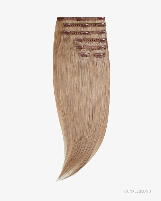 Naturalne włosy - Taśma 60 cm 170g
