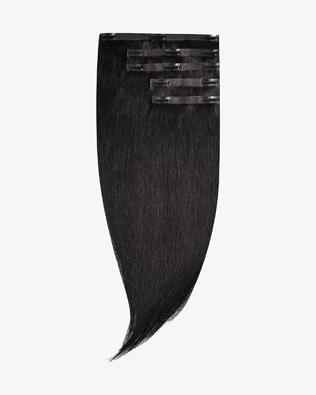 Bezszwowe Clip In 45 cm 170g