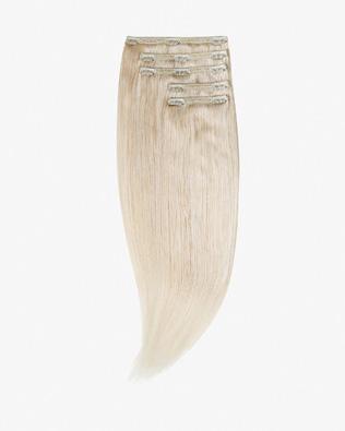 Naturalne włosy Clip In 55...