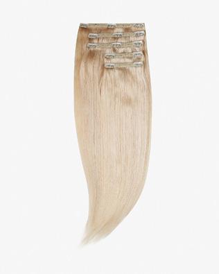 Naturalne włosy Clip In 60...