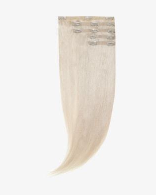 Bezszwowe Clip In 60 cm 230g