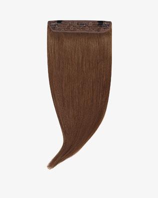 Włosy flip in